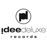 ideedeluxe records - an independent Label for fine music
