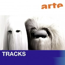 MFC arte TRACKS TV